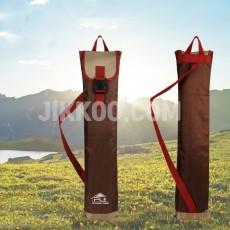 야외 캠핑 낚시 다용도 가방